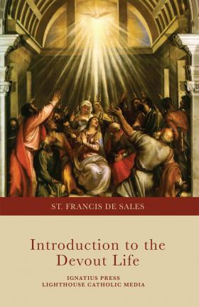 """an introduction to the life and history of st francis St francis of assisi is one of the most venerated religious figures in history giovanni di bernardone was born in 1181 in assisi, italy, to a wealthy cloth merchant and his french-born wife his father nicknamed young giovanni """"francesco"""" or """"the frenchman"""" and his nickname soon replaced his baptismal one."""