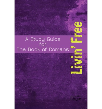 Bible studies for individual or small group study | eReader