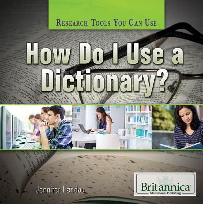 the use of dictionaries in language Three quick and simple ways to use your amazon kindle for learning a foreign language with built-in dictionaries, notes and other ideas to learn languages.
