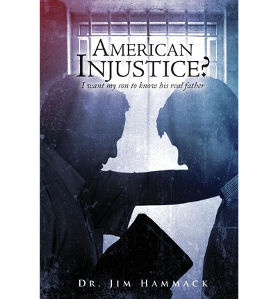 the issues of injustices in the american prisons The injustices of today's american justice by george f will view author archive the number of drug offenders in federal prisons is 20 times the number in.