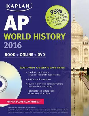 General Studies world help reviews