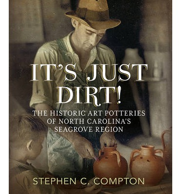 the folk potters of north carolina essay