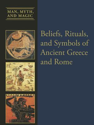 ancient greek beliefs of religion and Women and religion in athens while this is not the place for an in depth look at greek religion, an understanding of a few principles is essential as their view of the divine was quite.