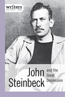 the great depression and john steinbeck