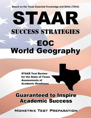Study learning skills general pdf books library to download latest ebooks staar success strategies eoc world geography staar test review for the state of texas assessments of academic readiness pdf by fandeluxe Gallery