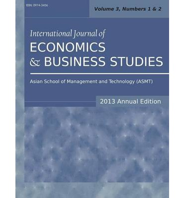 Real book pdf download gratuito eb International Journal of