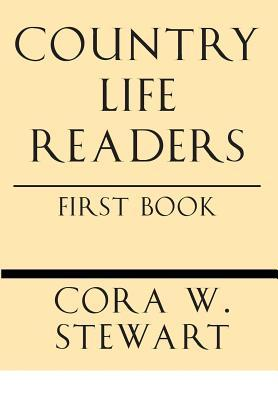 Free ebooks to download in pdf epub kindle formats page 2 pdf ebooks free download country life readers first book pdf by cora wilson stewart fandeluxe Gallery