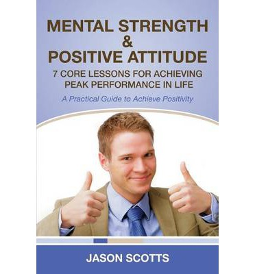 How Mental Attitudes Shape Performance