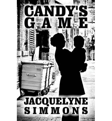 Candy's Game