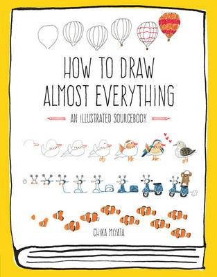 Everything Everything Book Pdf