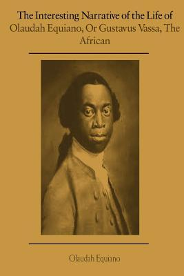 The Interesting Narrative of the Life of Olaudah Equiano, or Gustavus Vassa, the African/Chapter 2