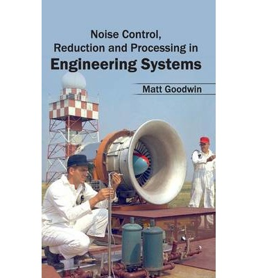 Noise control reduction and processing in engineering Noise cancelling system for bedroom