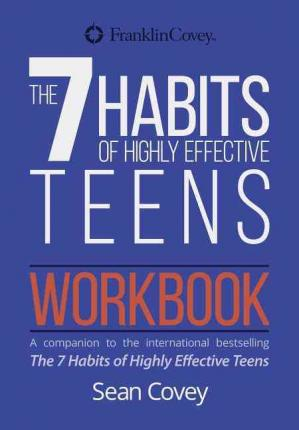 Agree, covey effective habit highly sean teen agree