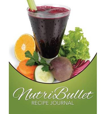 Salsa recipes salsa recipe nutribullet pictures of salsa recipe nutribullet fandeluxe