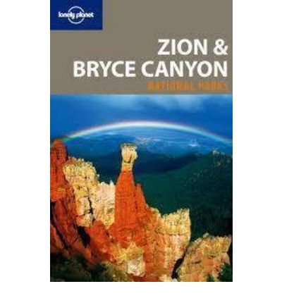 bryce canyon national park asian women dating site National park passport stamps  bryce canyon national park (rocky mountain)  women's rights national historical park:.