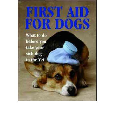 First Aid for Dogs