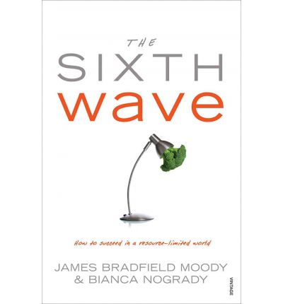 The Sixth Wave