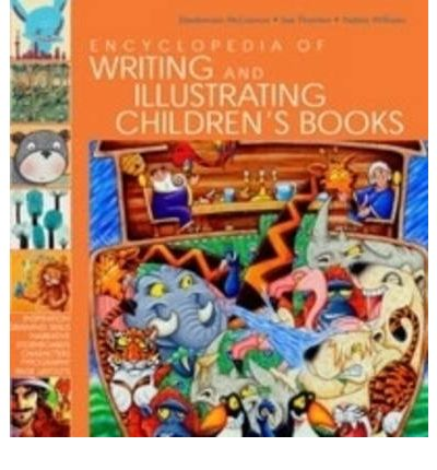 5 Tips on Writing & Illustrating Children's Books From Debbie Ridpath Ohi