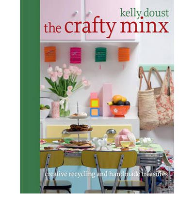 The Crafty Minx