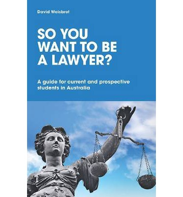 australian guide to legal citation book