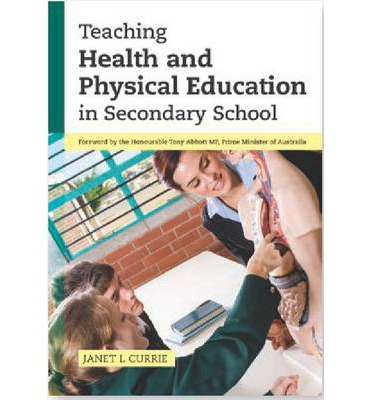 """physical education in secondary schools """"teaching physical education is a barrier in ado metropolis secondary schools questionnaire"""" (tpebamssq) and validated by expert in the field of physical education and sport, reliability coefficient was 077 after using pearson product moment correlation."""