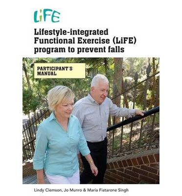 effectiveness of exercise programme to prevent falls Exercise has been suggested to be a cost-effective fall-prevention strategy in   exercise programme uptake, duration, frequency, intensity and.