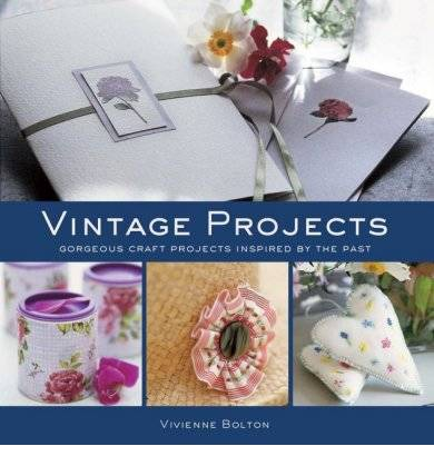 Vintage projects