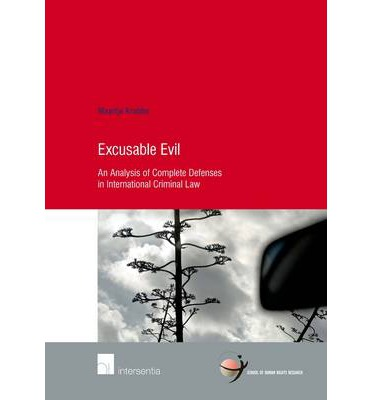 International criminal law | Free download books in library!