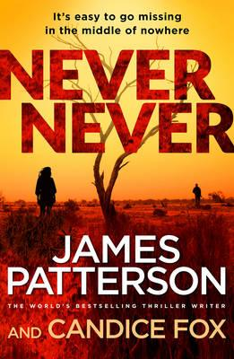 james patterson torrent