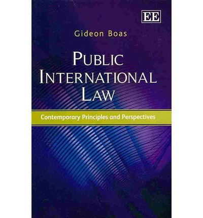 contemporary canadian business law principles and The four universal principles of the rule of law, how we measure it, and what it means for you everyday situations by the general public worldwide index findings have been cited by heads of state, chief justices, business leaders, and public officials, including coverage by more than 1,000 media outlets worldwide.