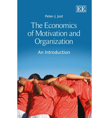 economics of organizations Pages in category economics organizations the following 116 pages are in this category, out of 116 total this list may not reflect recent changes.