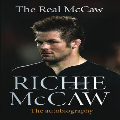 The Real McCaw