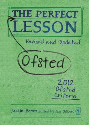 The Perfect Ofsted Lesson