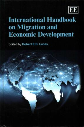 international migration promotes economic development International migrationthe history of international migration over the last five centuries can be divided into four periodsthe four periods of migrationduring the mercantile period, from.