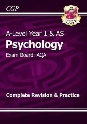 level psychology help Masters thesis in history a level psychology essay help letter of application for college dissertation diplom thesis radiotherapy imrt.