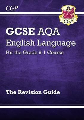aqa english gcse coursework specification