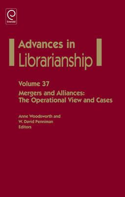 Mergers and Alliances