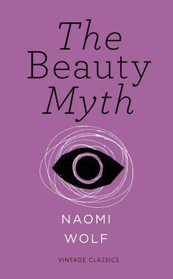 ebooks beauty myth naomi wolf