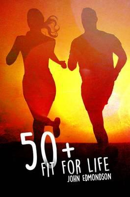 50+ Fit for Life