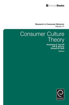 revisited critical essays on consumer culture more critical essay ...