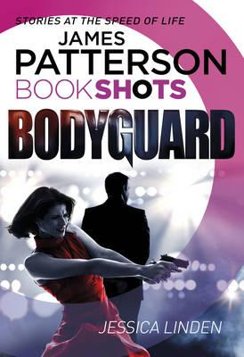 Bodyguard: Bookshots