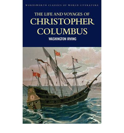 the life and voyages of christopher columbus Christopher columbus is the english version of columbus's name on this voyage, columbus sent three ships straight to the west indies personal life columbus's relatives said that columbus was born in genoa, italy today, no.