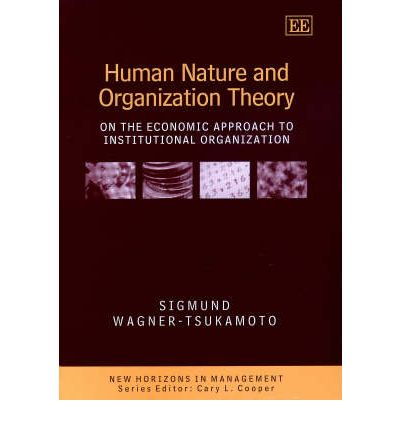 the portrayal of human nature in This volume is an anthology of the passages of his summa theologia on human nature or the human constitution human beings, misc in metaphysics human.