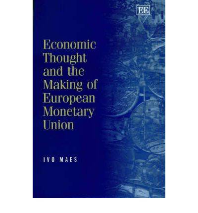 european monetary union essay Some landmarks for european monetary union: 1944: the bretton woods system of fixed exchange rates based on dollar-gold standard is created: 1973.
