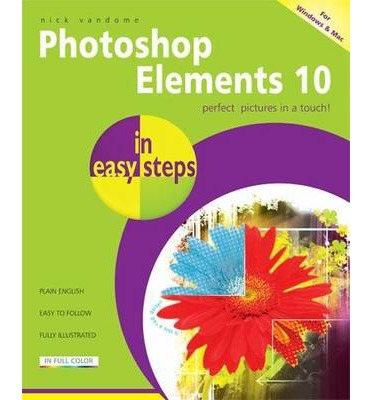 adobe photoshop elements 11 user guide