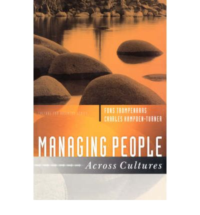 poland management across cultures Polish heroes a book review tim bridgman positively disappointed - business across cultures in poland, szkolenia lodz, 2015 posted on january 12, 2015 by matthew hill 1.