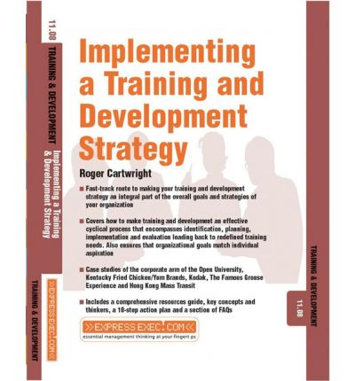 four hr strategies that implemented by british airways Corporate strategy for british airways technological page 3 ethical page 3 the role of hr professionals page 3 gender balance in human resources page 3-4 skills you journal of applied corporate finance f a l l 1 9 93 corporate insurance strategy: the case of british.