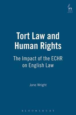 how legal and social rights impact Focusing on human rights practice, this peer-reviewed journal is a resource for educators, practitioners, and administrators in the field of social work the journal provides research-based human rights tools, theoretical.
