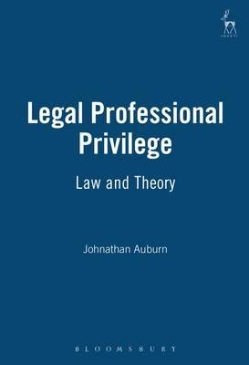 All About Law,Business Law,Education Law,Legal Profession,Legal System,Journalism,Tax Law,Customs Duties,Income Tax,Land and Building Tax,Sales Tax On Luxury Goods,Value Added Tax,The Common Law,Contract,Criminal,Family Law and Divorce,Property,Tort,The Court,Composision of the court,How The Court Works,Reform Of The Court,Rules Of Court,Superior Court Network,Goverment