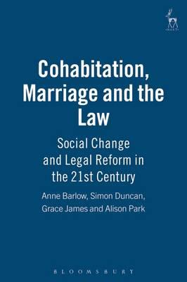 cohabitation marriage and divorce essay Cohabitation, marriage, and divorce - 10 introduction cohabitation is and has been a norm in almost all societies in the world it has been perceived as the stepping stone to marriage by the modern generation in whitman, (2003), cohabitation has grown so widely that there is one cohabiting couple out of 7 marriages in.